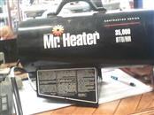 MR HEATER Heater MH35FA